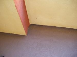 ④2006フラット廊下
