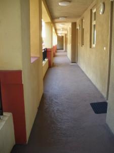 ④2006共用廊下