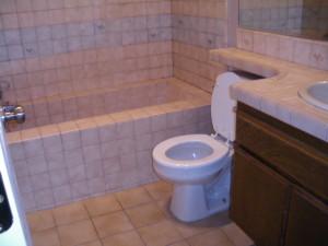 ①1978バストイレ